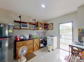 3 Bedrooms House for sale in Nong Phueng, Chiang Mai Karnkanok 12