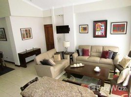 2 Bedrooms Apartment for rent in , San Jose Escazú