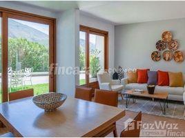 недвижимость, 3 спальни на продажу в , Boyaca Orion villas Villa de Leyva