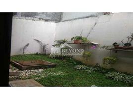 3 Bedrooms House for sale in Sukasari, West Jawa Gegerkalong ResidenceGegerkalong, Bandung City, West Java, Indonesia, Bandung, Jawa Barat