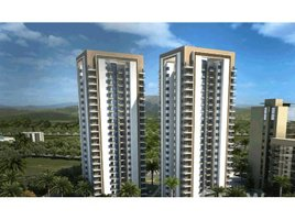 Haryana Gurgaon Sector 102 3 卧室 房产 售