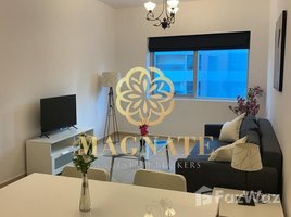 1 Bedroom Apartment for sale in Layan Community, Dubai Residential Clusters