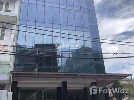 Studio Nhà mặt tiền bán ở Phường 6, TP.Hồ Chí Minh Bán nhà MT Nguyễn Đình Chiểu, Q1, DT: 4,2m x 18m, hầm+6L, TN 90tr/th, giá 30 tỷ. +66 (0) 2 508 8780