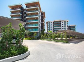 1 Bedroom Condo for sale in Chalong, Phuket Miracle Lakeview