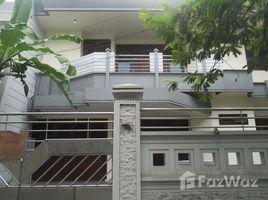 недвижимость, 4 спальни на продажу в Pulo Aceh, Aceh 0 Gayungsari Gayungan, Surabaya, Jawa Timur