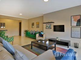 3 Schlafzimmern Immobilie zu vermieten in , Cairo Apartment For Rent in New Cairo Eas town