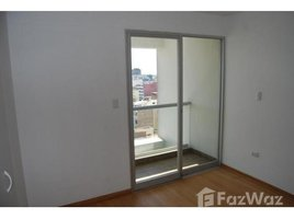 3 Habitaciones Casa en venta en Jesús María, Lima HORACIO URTEAGA, LIMA, LIMA