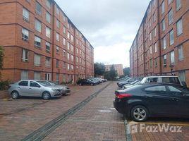 1 Bedroom Apartment for sale in , Cundinamarca CARRERA 7D #127-69