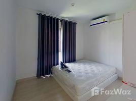 2 Bedrooms Condo for rent in Bang Na, Bangkok Deco Condominium