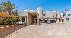 Available Units at Jumeirah 1 Villas