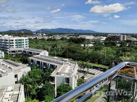 2 Bedrooms Condo for rent in Cha-Am, Phetchaburi Rimhad Condo