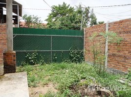 N/A Land for sale in Svay Dankum, Siem Reap Other-KH-86939