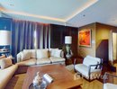 3 Bedrooms Condo for sale at in Khlong Toei Nuea, Bangkok - U639810