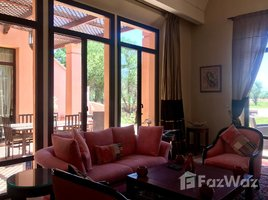 Marrakech Tensift Al Haouz Amizmiz Villa à louer à Marrakech 3 卧室 别墅 租