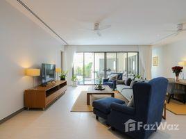 3 Bedrooms Villa for sale in Choeng Thale, Phuket Pool Villa Pasak 4