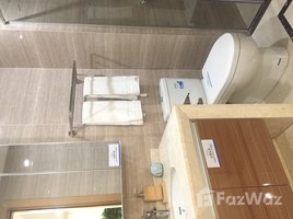 2 Bedrooms Condo for sale in Chak Angrae Leu, Phnom Penh Other-KH-87016