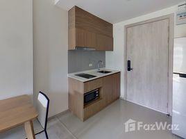 1 chambre Immobilier a vendre à Hua Hin City, Prachuap Khiri Khan La Casita