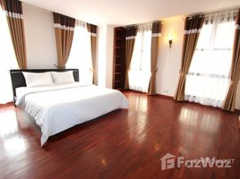 2 Bedrooms Apartment for rent in Stueng Mean Chey, Phnom Penh Other-KH-23247