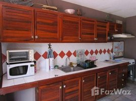 3 Bedrooms Apartment for sale in , Puntarenas Jaco