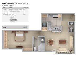 1 Habitación Apartamento en venta en Cumbaya, Pichincha #12 Anantara: Exclusive Condo for Sale in Cumbayá