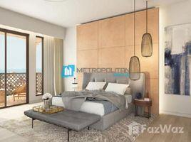 1 Bedroom Apartment for sale in Madinat Jumeirah Living, Dubai Asayel