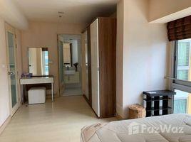 ขายคอนโด 1 ห้องนอน ใน บางกะปิ, กรุงเทพมหานคร มายรีสอร์ทแบงค็อก