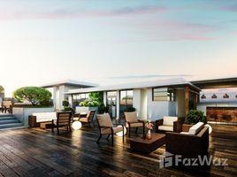 3 chambres Appartement a vendre à , Francisco Morazan Apartment In Torre Ava De Miraflores