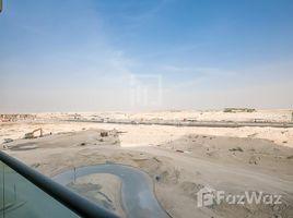 1 Bedroom Apartment for sale in Mag 5 Boulevard, Dubai MAG 550