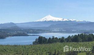 N/A Property for sale in Villarrica, Araucania