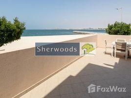 1 Bedroom Apartment for sale in Bab Al Bahar, Ras Al-Khaimah Fayrouz