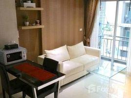 1 Bedroom Condo for rent in Nong Prue, Pattaya The Gallery Jomtien