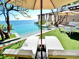 7 Bedrooms Villa for sale in Cha-Am, Phetchaburi Kehad Fa