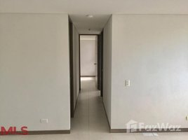 3 Habitaciones Apartamento en venta en , Antioquia STREET 73 SOUTH # 63B 86