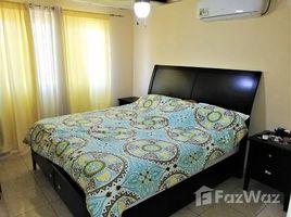 Panama Oeste San Carlos PANAMA OESTE 3 卧室 房产 售