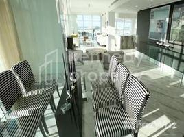阿布扎比 Al Bandar Al Barza 3 卧室 顶层公寓 售