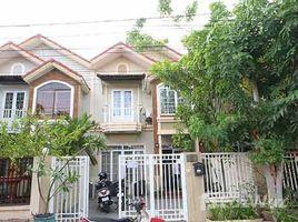 3 Bedrooms Townhouse for rent in Srah Chak, Phnom Penh Chroy Chang Va | 4 Bedroom Villa For Rent in Chroy Chang Va | $1,200