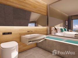 2 Bedrooms Condo for sale in Karon, Phuket VIP Karon