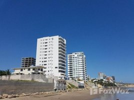 N/A Land for sale in Manta, Manabi Oceanfront Development Parcel For Sale in Manta, Manta, Manabí