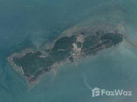 N/A Property for sale in Ko Tarutao, Satun Rad Yai Island
