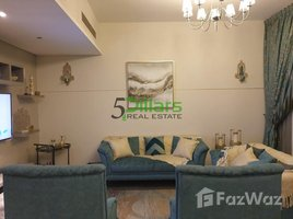 2 Bedrooms Apartment for sale in Avenue Residence, Dubai Avenue Residence 2