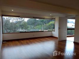 3 Habitaciones Casa en alquiler en Santiago de Surco, Lima AV LOS INCAS, LIMA, LIMA