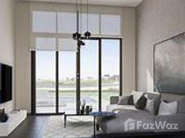 Al Bahr Al Ahmar Apartment in elgouna for sale DP 799,989 2 卧室 住宅 售