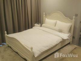 曼谷 Khlong Tan Nuea Ashton Residence 41 3 卧室 顶层公寓 租