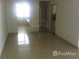 2 Bedrooms Apartment for sale in n.a. ( 913), Gujarat Marathalli Outer Rin Kadubeesanahalli