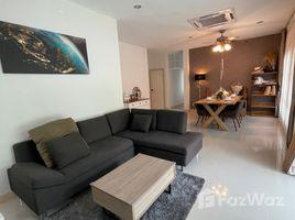 3 Bedrooms House for sale in Hin Lek Fai, Hua Hin La Vallee