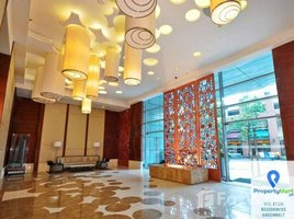 4 Bedrooms Condo for sale in Makati City, Metro Manila The Eton Residences Greenbelt