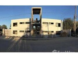 2 Habitaciones Departamento en venta en , Nayarit 29 Verano 3