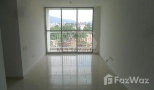 3 Habitaciones Propiedad en venta en , Santander CRA 15 N. 18-70 T.2