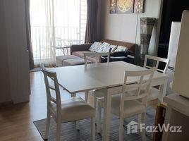 2 Bedrooms Condo for sale in Rat Burana, Bangkok Chapter One Ratburana 33