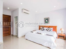 3 Bedrooms House for rent in Svay Dankum, Siem Reap 3 Bedroom Villa for Rent in Siem Reap